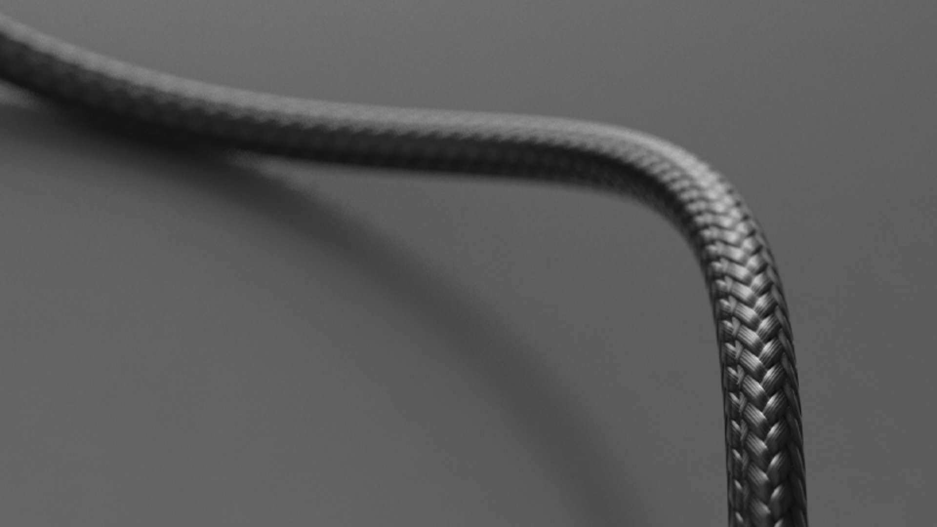 FiiO LT-TC1 Kabel im Detail